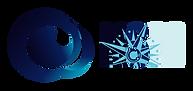 nisomar logo landscape-01.png