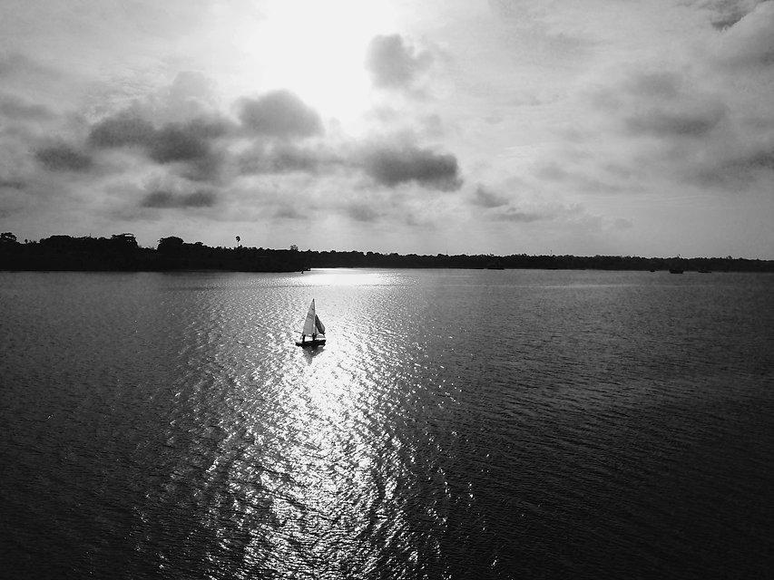 sailing the Kilindini Harbour.jpg