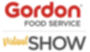 Virtual Food_Show_Logo_Stacked_Vert copy