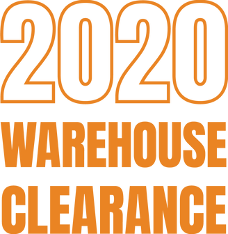 2020WarehouseClearance-Logo.png