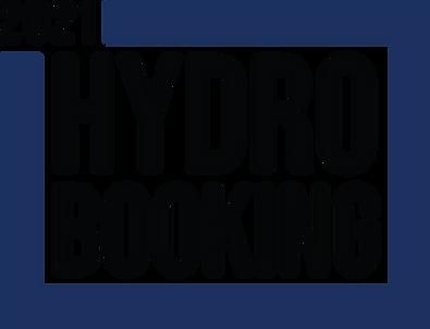 2021HydroBooking-Logo.png