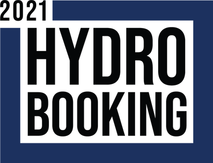 2021HydroBooking-Logo.png