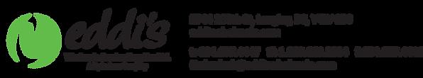 Eddi's Logo Footer.png