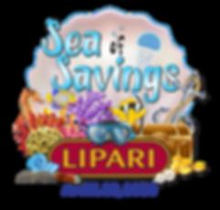 Lipari-Sea-of-Savings_2020.png
