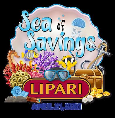 Lipari 2021 Logo.png