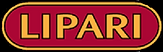 Lipari Co. Logo.png
