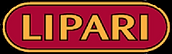 Lipari Co. Logo.png