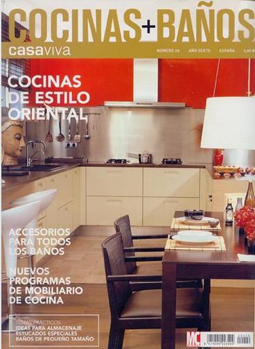 cocinas_29.JPG