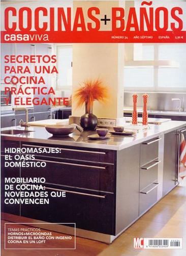 cocinas_34.JPG