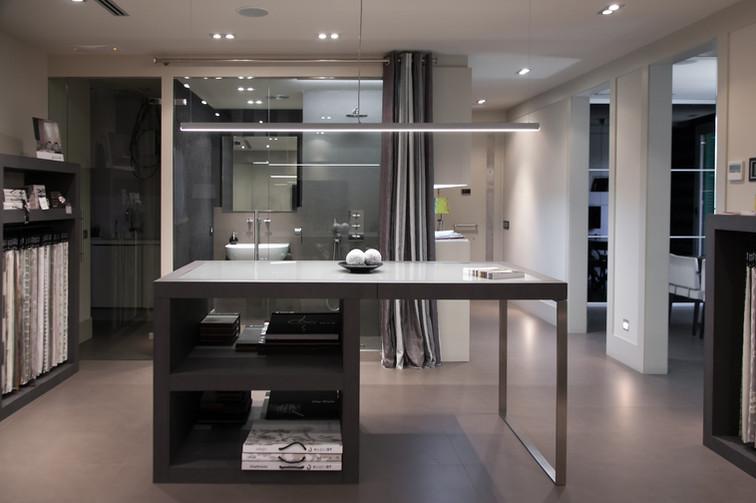DRT-showroom-llanas-7944.jpg