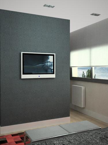 Habitació4.jpg