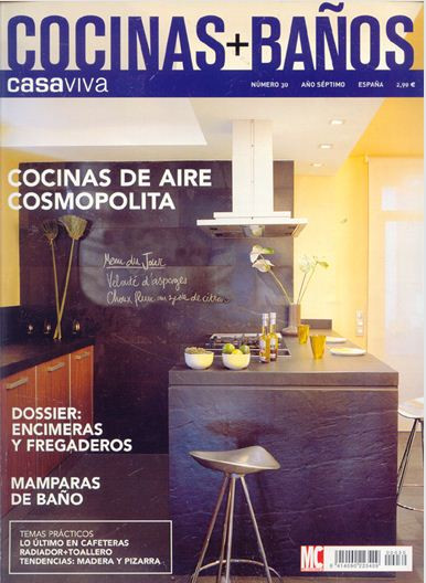 cocinas_30.JPG