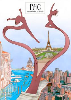 Illustration-fashion-travel-luxury-joelliochon