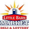 LittleBarnMarket-Revised-Logo.png