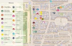 Parcours-Tuileries-vendome-luxe-map-carte-illustration-joelliochon