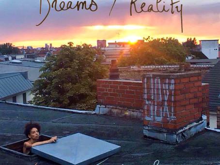 How I'm making Dreams Reality
