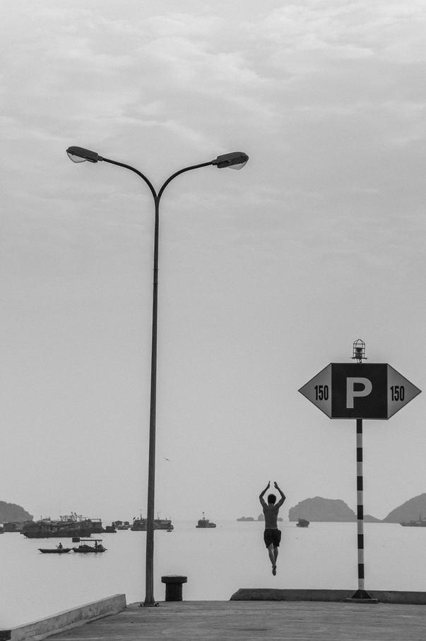 Vietnam, 2009