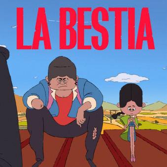 La Bestia - Gobelins.jpeg
