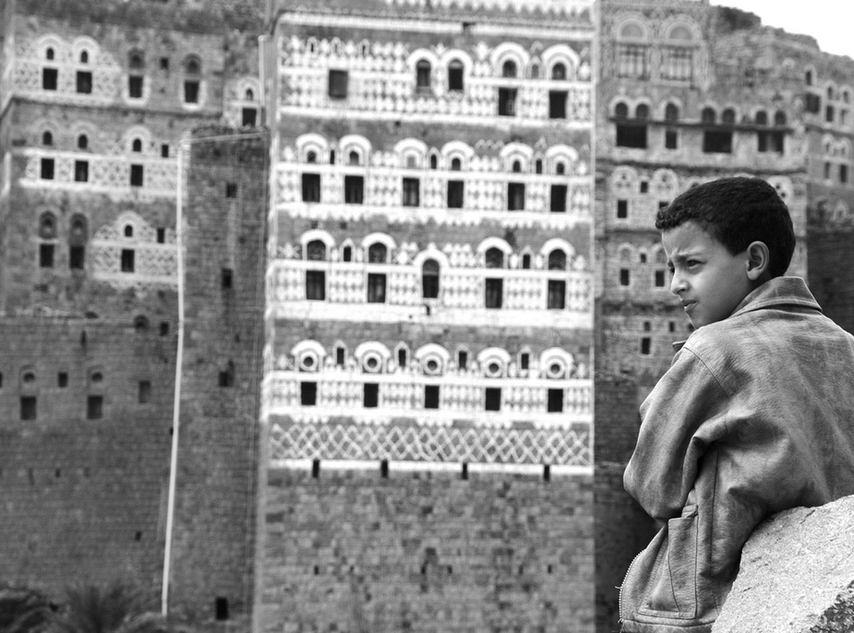 Yemen, 2007