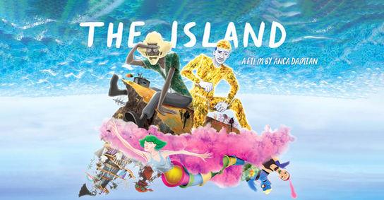 The Island_Anca Damian.jpeg