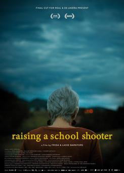 Raising a School Shooter.jpg