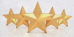 5 Star Reviews_edited.jpg