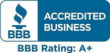 5e94b357cae36510c2e6a10d_bbb_accredited_a-p-800.jpg