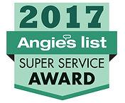 5aea7361eb6f25f860959df8_award-angies-list-2017.jpg