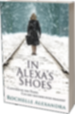 3D_Rochelle_Alexandra_In_Alexas_Shoes_fr