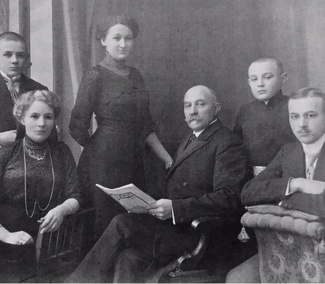 Fritz & Family.jpg