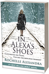 3D_Rochelle_Alexandra_In_Alexas_Shoes_front .PNG