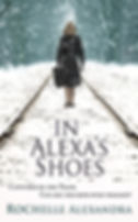 Rochelle_Alexandra_In_Alexas_Shoes_Ebook