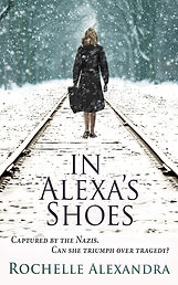 Rochelle_Alexandra_In_Alexas_Shoes_Ebook