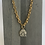 Thumbnail: Made in the Deep South Necklace