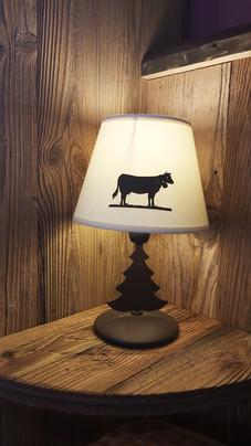 Deco-lampe-2