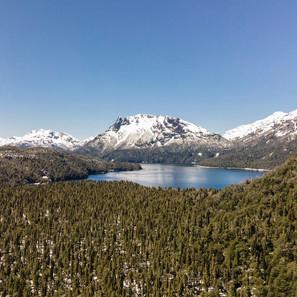 Participación ciudadana será clave en actualización de plan de manejo del Parque Nacional Hornopirén