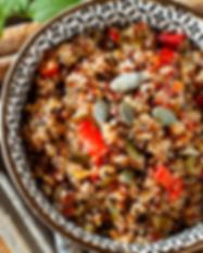 Insalata di Quinoa Tricolore.png