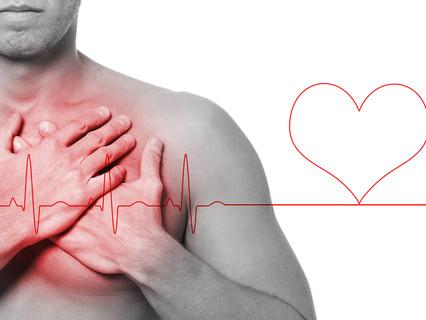 In Europa, un quinto delle morti cardiovascolari premature potrebbe essere prevenuto seguendo i prin
