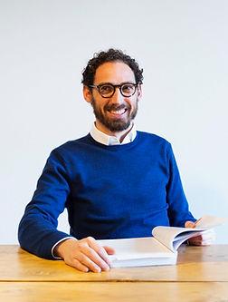 Dottor Chiari Michele