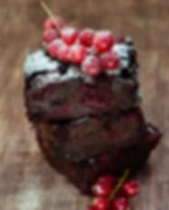 Brownie al cioccolato Vegan.png