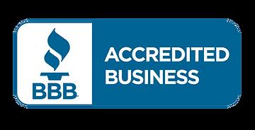 BBB-Logo_edited.png
