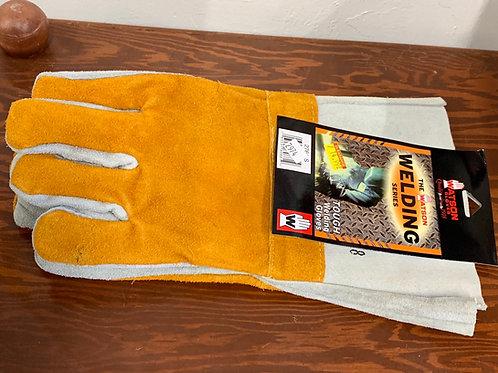 Watson Welding series Tough Welding Gloves