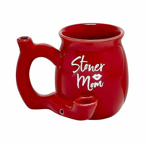Stoner Mom Roast & Toast Mug