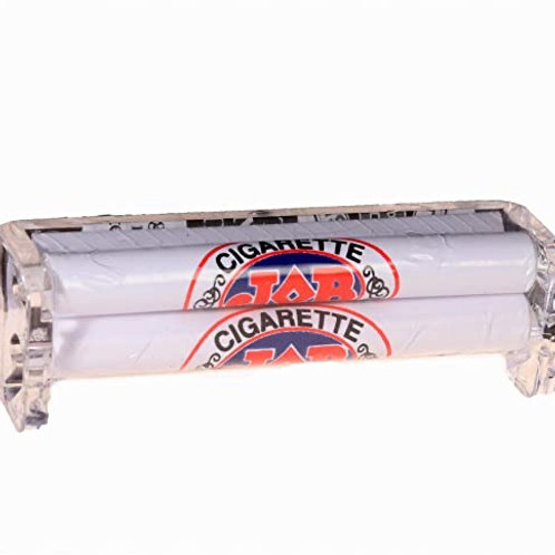JOB 79mm Rolling machine
