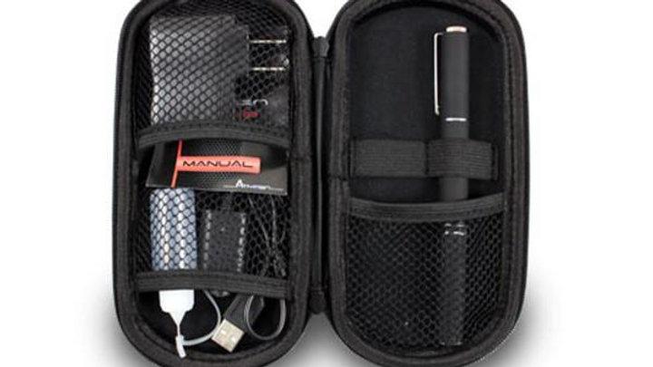 Atmos A-Pen Kit