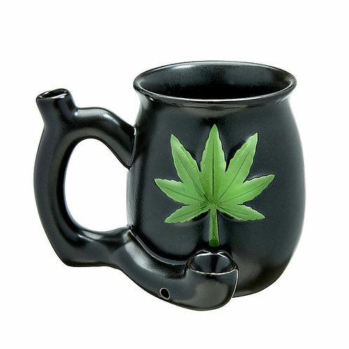 Premium roast & toast Mug