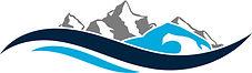 Logo OpenWaterSchwimmen.com das Freiwaser Portal mit allen Events und Veranstaltungen