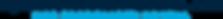 Logo von OpenWaterSchwimmen.com