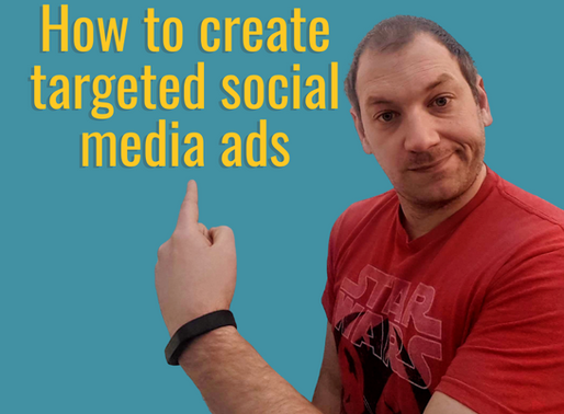 How to Create Targeted Facebook and Instagram Ads For Your Business (+3 effective ad ideas!)