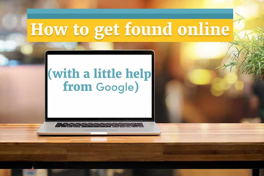 How to improve your search engine optimization with Google My Business
